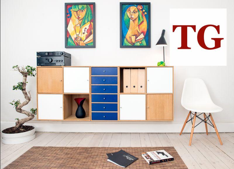offerta arredamento completo-promozione sconto mobili-como-tg mobili & arredamenti
