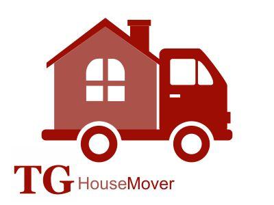 offerta traslochi completi promozione sconto cambio casa como tg mobili arredament