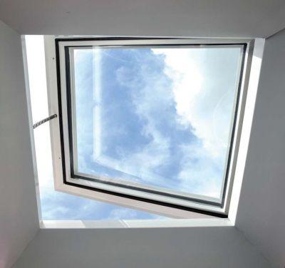 offerta serramenti termici in alluminio promozione vetri di sicurezza e isolanti a vicenza
