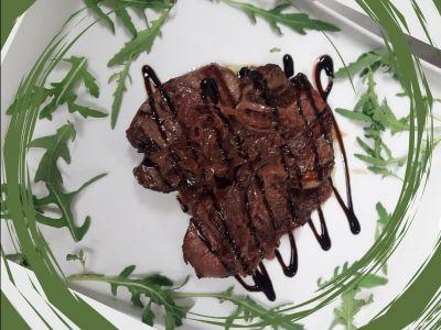 offerta cima filetto promozione carne filetto occasione braceria el paso braceria