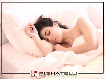 offerta showroom materassi promozione reti occasione rinnovo showroom pignatelli pompilio