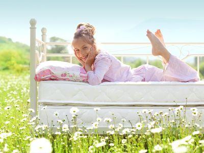 offerta materassi comodi promozione show room di materassi pignatelli tecnologia del riposo