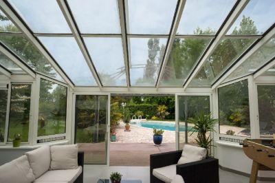 offerta servizi pulizia promozione pulizia vetri puliartex