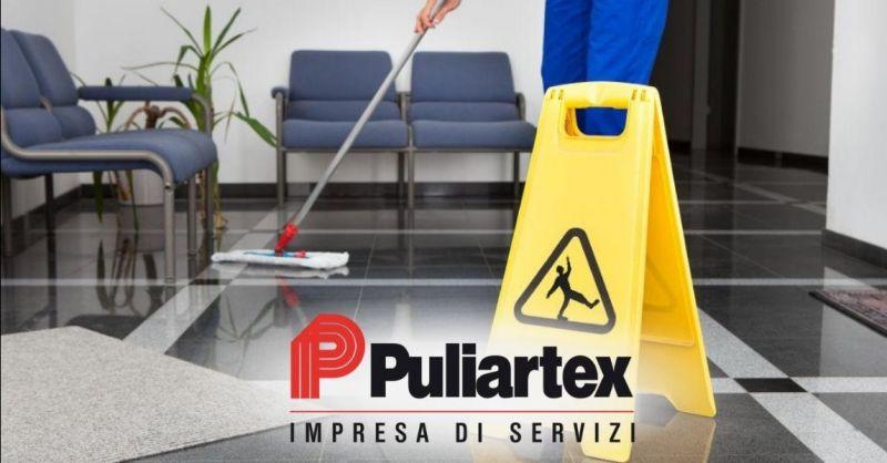 Offerta la migliore impresa di pulizie Cremona - Occasione servizi di sanificazione ambienti Cremona