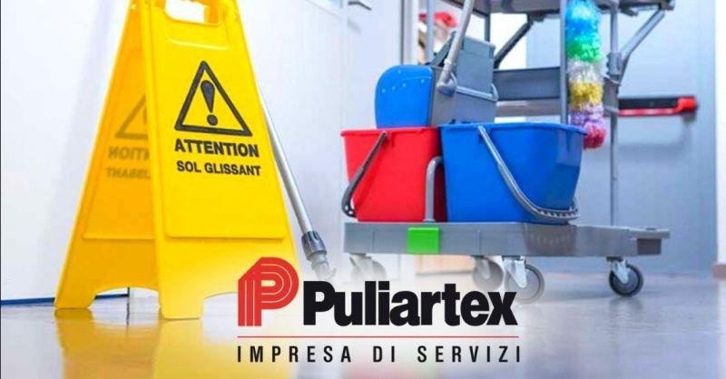 Offerta servizio igienizzazione ambienti apparecchiature - Occasione pulizie professionali per privati Piacenza