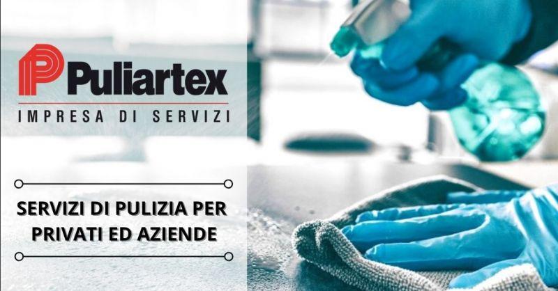 Offerta servizi di pulizia professionale per privati aziende Lodi - Occasione migliore impresa di pulizie Lodi
