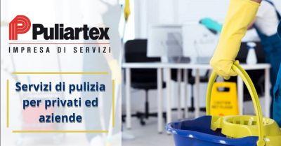 promozione impresa di pulizie piacenza e provincia offerta servizi pulizia per aziende privati piacenza