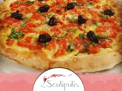 offerta pizzeria con veranda promozione pizzeria veranda estiva sculipulis