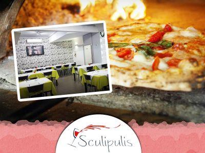 offerta pizzeria locale per banchetti scoglitti promozione compleanno in pizzeria scoglitti