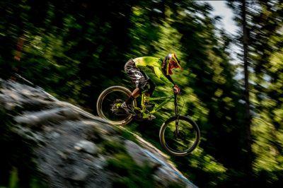 offerta vendita ricambi mountain bike riparazione occasione vendita bici kellys bike