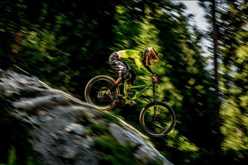 offerta vendita ricambi mountain bike riparazione - occasione vendita bici Kellys Bike