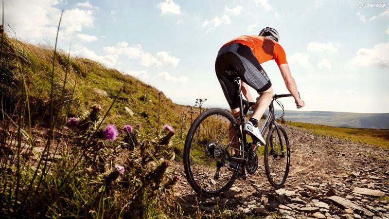 offerta vendita bike Gravel mountain bike - occasione riparazione bici ricambi mountain bike