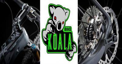 offerta vendita mountain bike kellys modello slage 30 occasione mountain bike kellys trieste