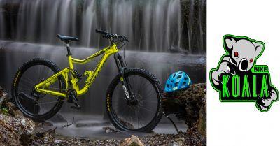 offerta vendita bici elettriche kellys bike swag 70 occasione vendita mtb pedalata assistita