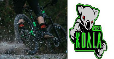 offerta bici elettriche kellys bike swag occasione mtb pedalata assistita kellys bike swag 50