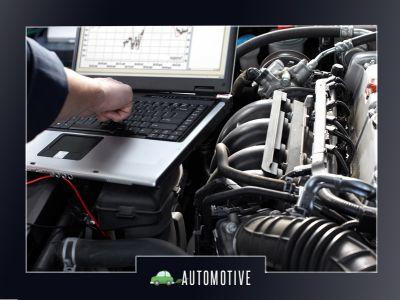 sihappy offerta centralina motore promozione centralina motore auto idea automotive