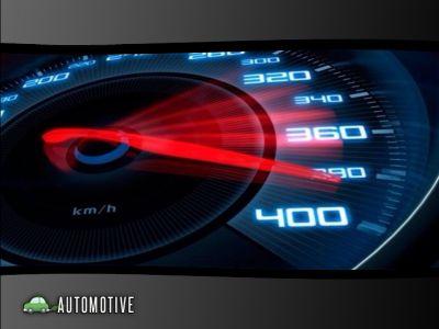offerta riparazione contachilometri digitali promozione contachilometri digitali ideaautomotive