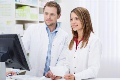 offerta vendita articoli sanitari vendita articoli elettromedicali verona farmacia di legnago