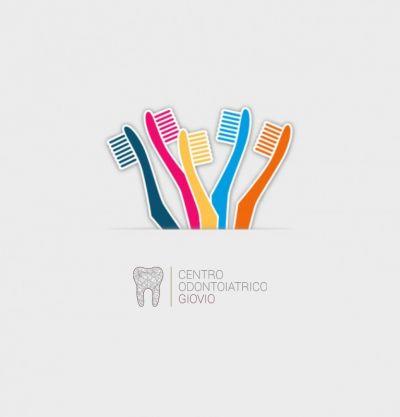 offerta igiene orale promozione igiene dentale centro odontoiatrico giovio como