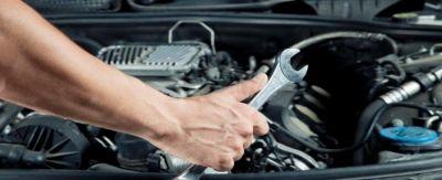 offerta revisione auto riparazioni auto occasione sostituzione pneumatici auto e moto gorizia