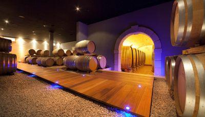 offerta produzione vino vapolicella classico promozione vendita valpolicella superiore verona