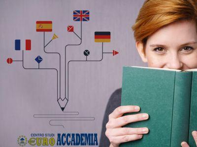 offerta corsi di lingue straniere salerno promozione corsi lingua straniera euro accademia