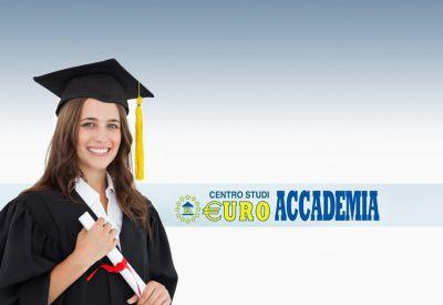 offerta corsi di laurea fisioterapia promozione esami universitari on line a salerno