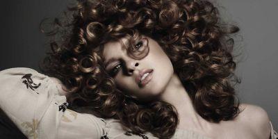 offerta trattamenti anti caduta capelli occasione trattamento diradamento e caduta capelli