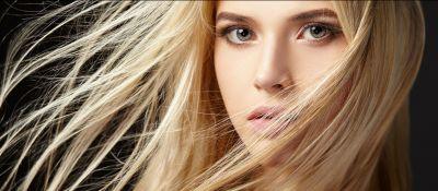 offerta taglio colore acconciatura uomo donna occasione cura capelli parrucchiera padova