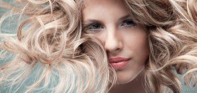 offerta cura capelli occasione soluzione trattamento anti caduta capelli anti calvizia