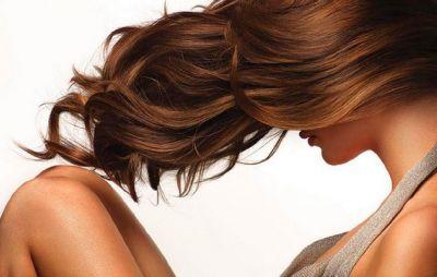 offerta parrucche sintetiche occasione realizzazione parrucche con capelli naturali