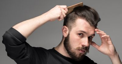 offerta soluzioni perdita capelli occasione soluzione calvizia protesi capelli su misura