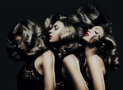 offerta parrucchiere taglio colore capelli occasione trattamenti anti caduta capelli padova