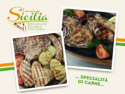 offerta ristorante specialita carne palazzolo promozione piatti di carne palazzolo