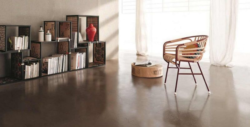offerta pavimenti in micro cemento occasione lucidatura cemento a specchio vicenza