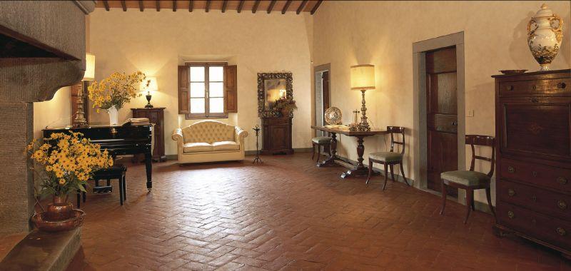 offerta trattamento pavimenti cotto e pietra occasione trattamento top cucina in pietra