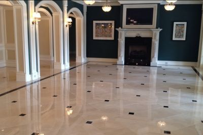 offerta lucidatura pavimenti in marmo occasione lucidatura marmi e trattamenti marmi vicenza
