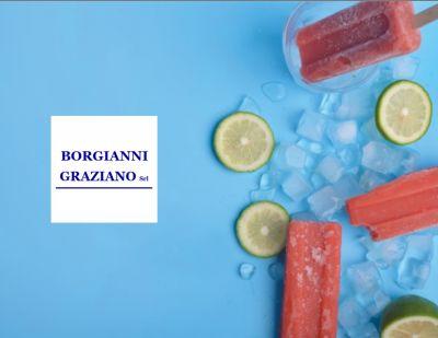 offerta condizionatori promozione climatizzatori borgianni graziano como