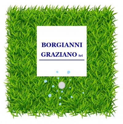 offerta impianti irrigazione promozione irrigazione automatica borgianni graziano como