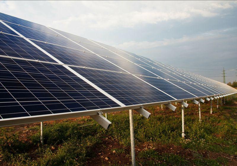 offerta energie alternative-promozione impianti solari termici