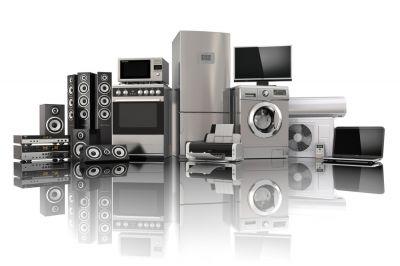 offerta vendita elettrodomestici ricambi occasione installazione elettrodomestici riparazione