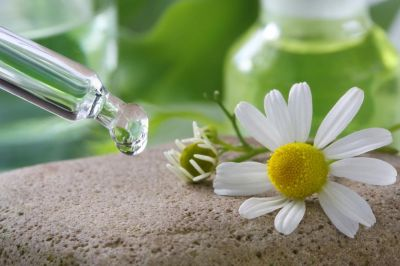 offerta vendita oligoelementi occasione vendita fiori di bach padova