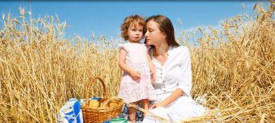 offerta vendita fiori di bach salice occasione distribuzione prodotti naturali padova