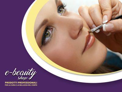 offerta prodotti per parrucchieri occasione prodotti per centri estetici e beauty shop