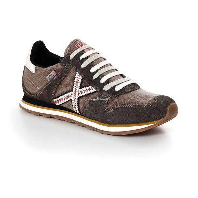punto vendita calzature munich offerta scarpe munich