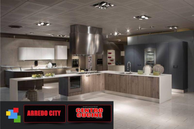 offerta vendita arredamento casa na - promozione vendita arredo cucine e complementi arredo