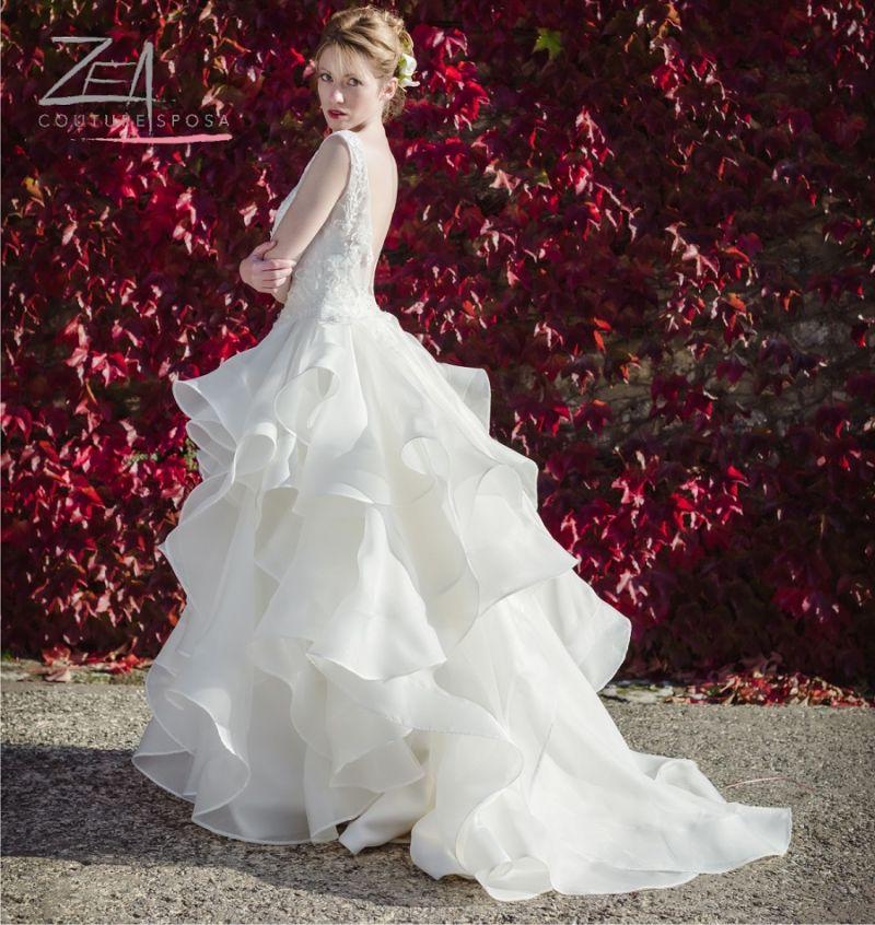 Promozione abiti da sposa sinalunga - offerta abiti da sposa