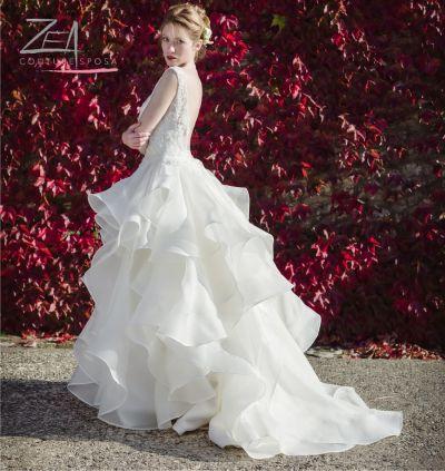 promozione abiti da sposa sinalunga offerta abiti da sposa