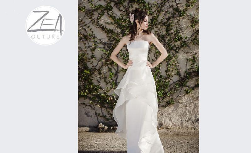 promozione abiti da sposa 2019 - offerta abiti da cerimonia Siena