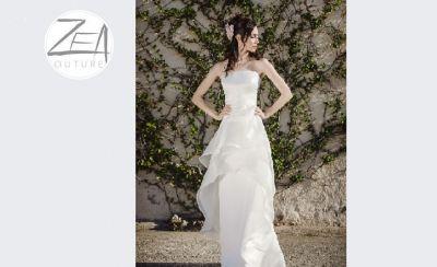 promozione abiti da sposa 2019 offerta abiti da cerimonia siena